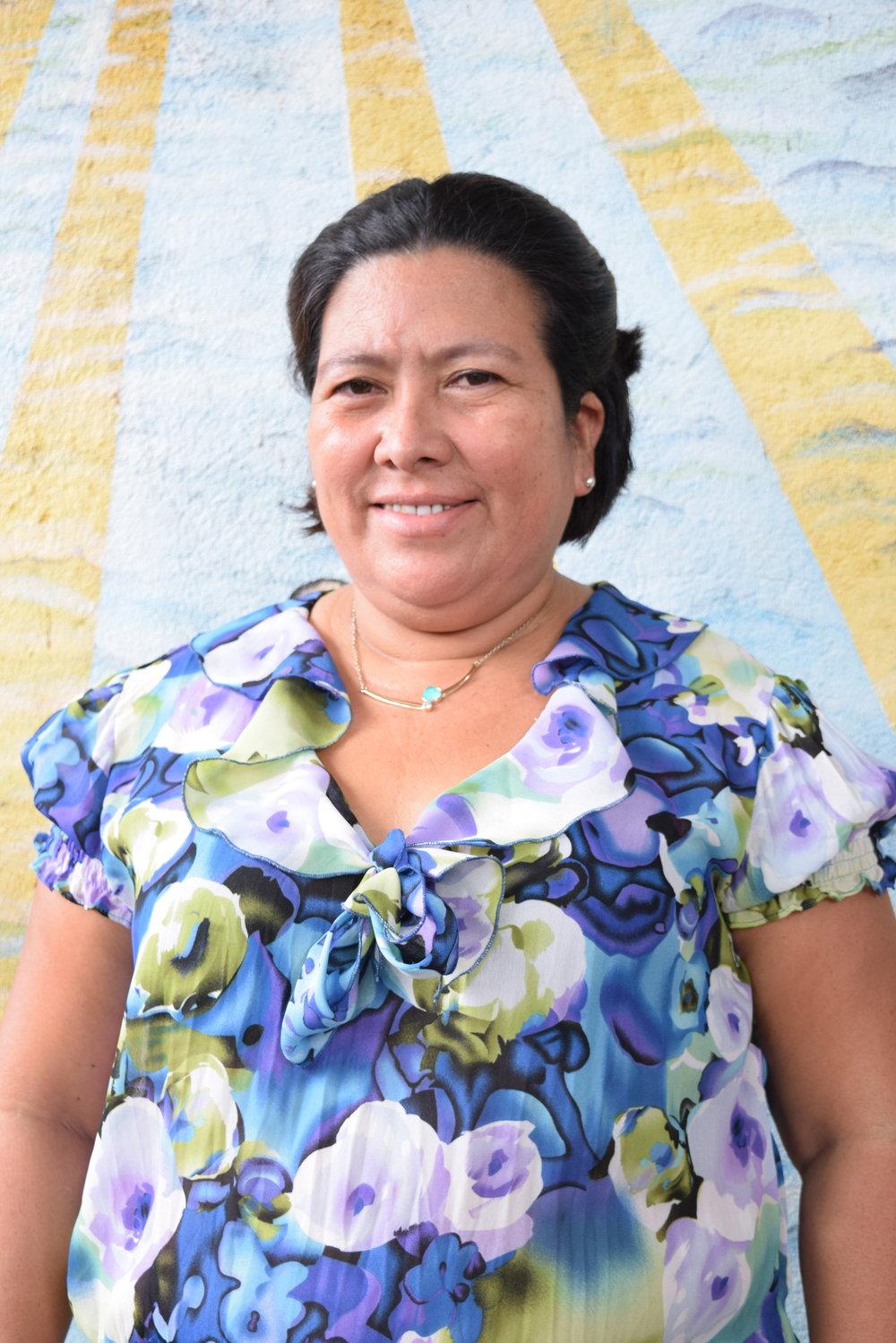 Catalina García. Waslala.JPG