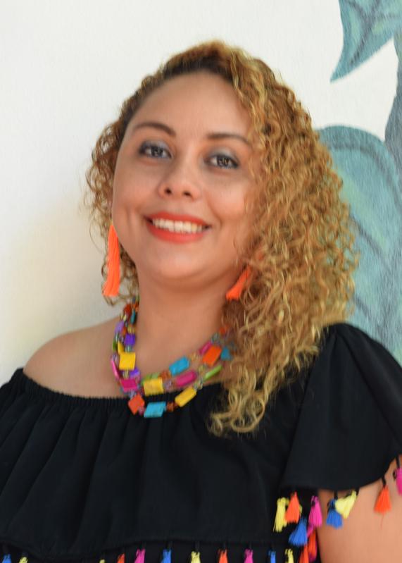 Sonia-Reyes.-Educadora-en-Salud.-El-Sauce.jpg