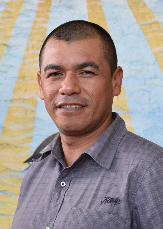 Marlon-Marcelo-Andrades-Cardoza,-Promotor-de-Agua-y-Saneamiento-y-Coordinador-de-Ciudad-Darío.jpg
