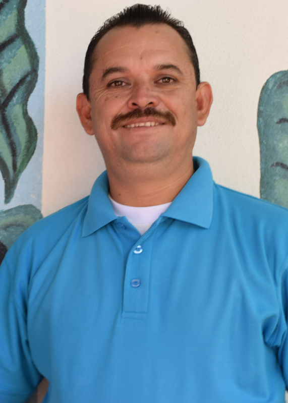 Lester-González.-Educador-en-Salud.-Terrabona.jpg