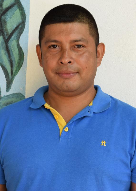 Denis-Cruz.-Educador-en-Salud.-Waslala.jpg