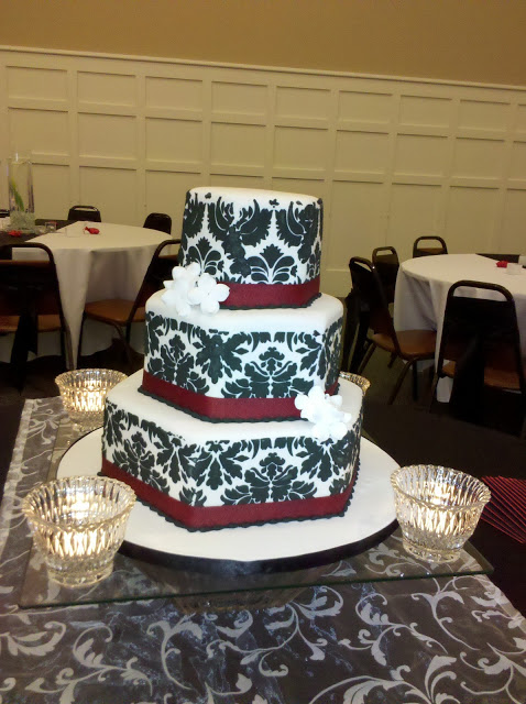 Jessica And Kirk S Wedding Day Surprise Event Planner Nashville Columbia Huntsville Weddings Parties Events By Elaine