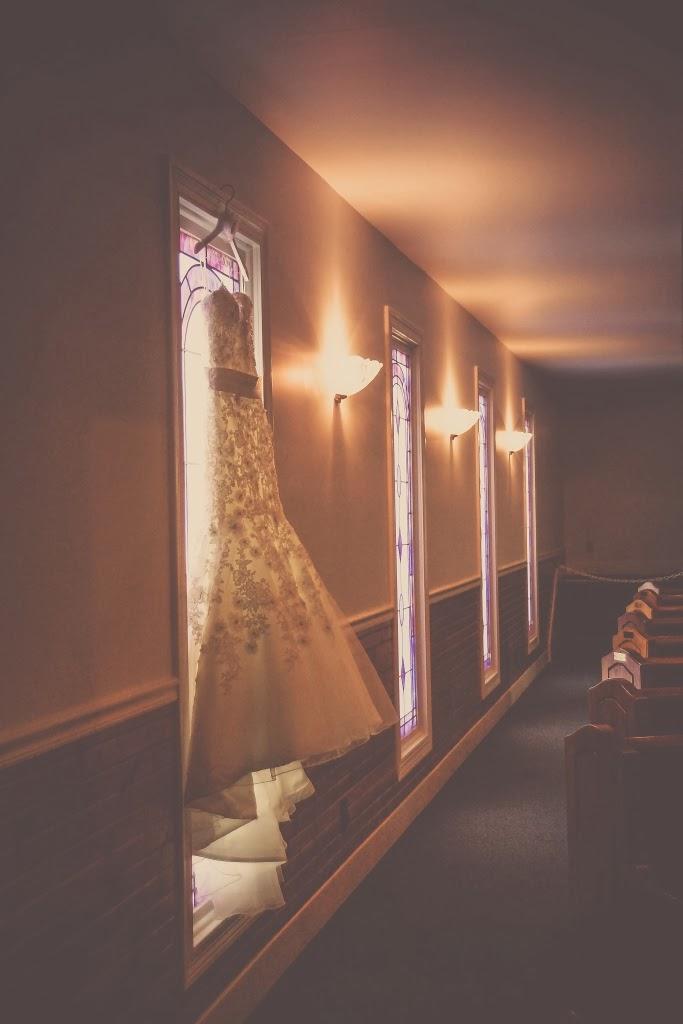 The+King+Wedding+7a.jpg