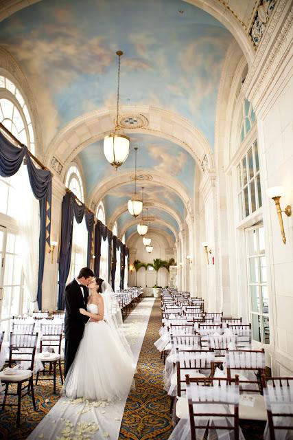 Hermitage_Hotel_Nashville_Wedding_web-67.jpg