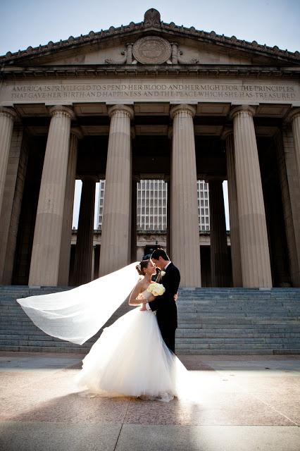 Hermitage_Hotel_Nashville_Wedding_web-166.jpg