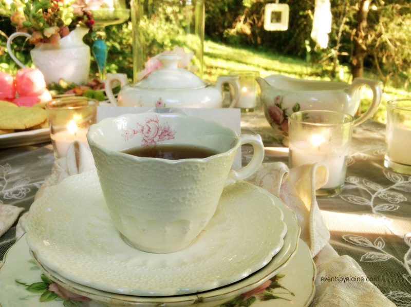 spode-teacups-vintage-china