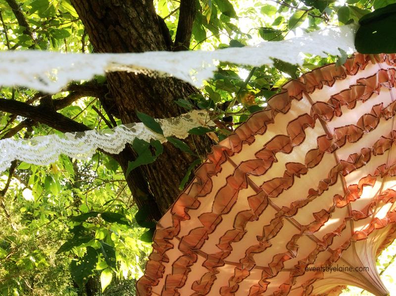 ruffled-parasol-lace