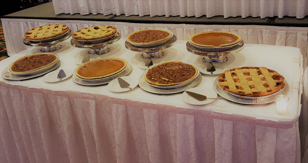 dessert pie display.jpg