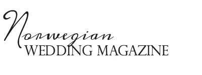 nr--1-logo-norwegian-wedding-magazine.jpg