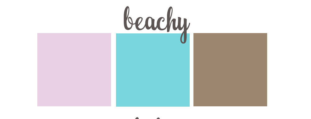 beachycolorpalette.jpg