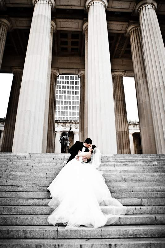nashville-destination-wedding