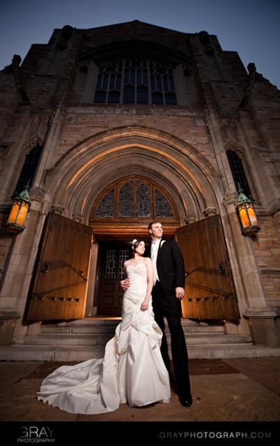 destination-nashville-wedding