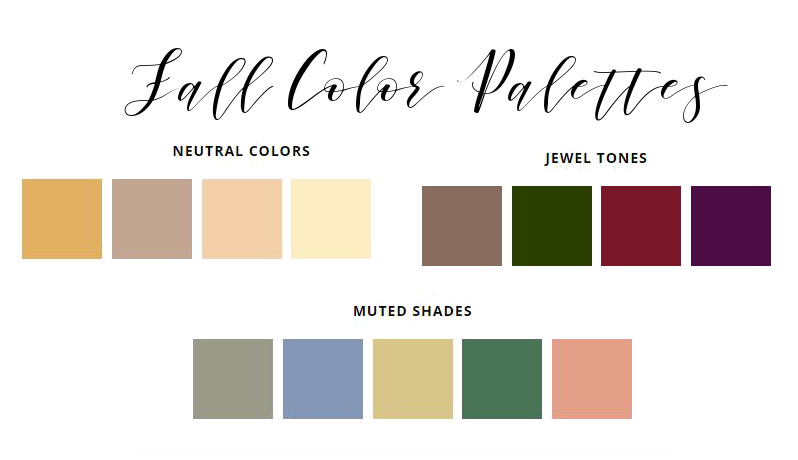 fall color palettes.JPG