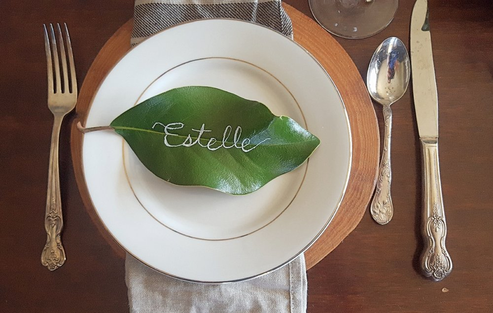 handwritten leaf Estelle.jpg