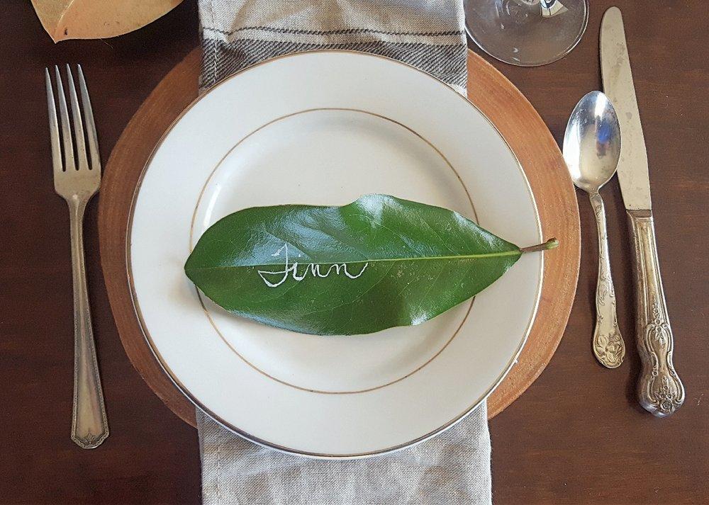 handwritten leaf Finn.jpg