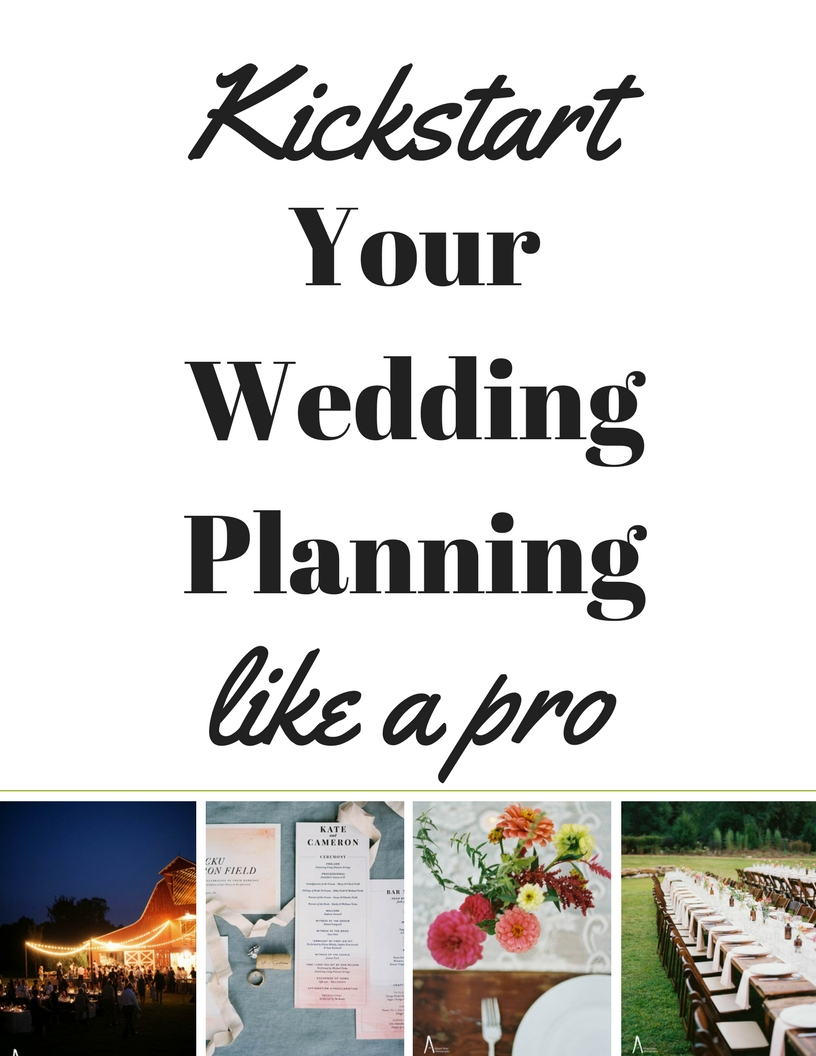 kickstart your wedding planning.jpg