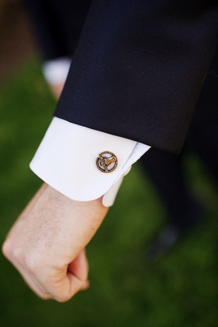 groom cufflinks.jpeg