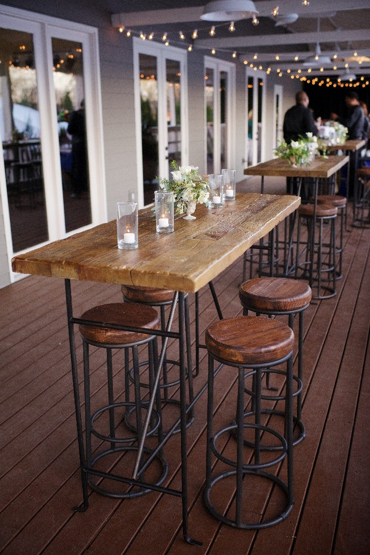 wooden bar tables and stools.jpeg