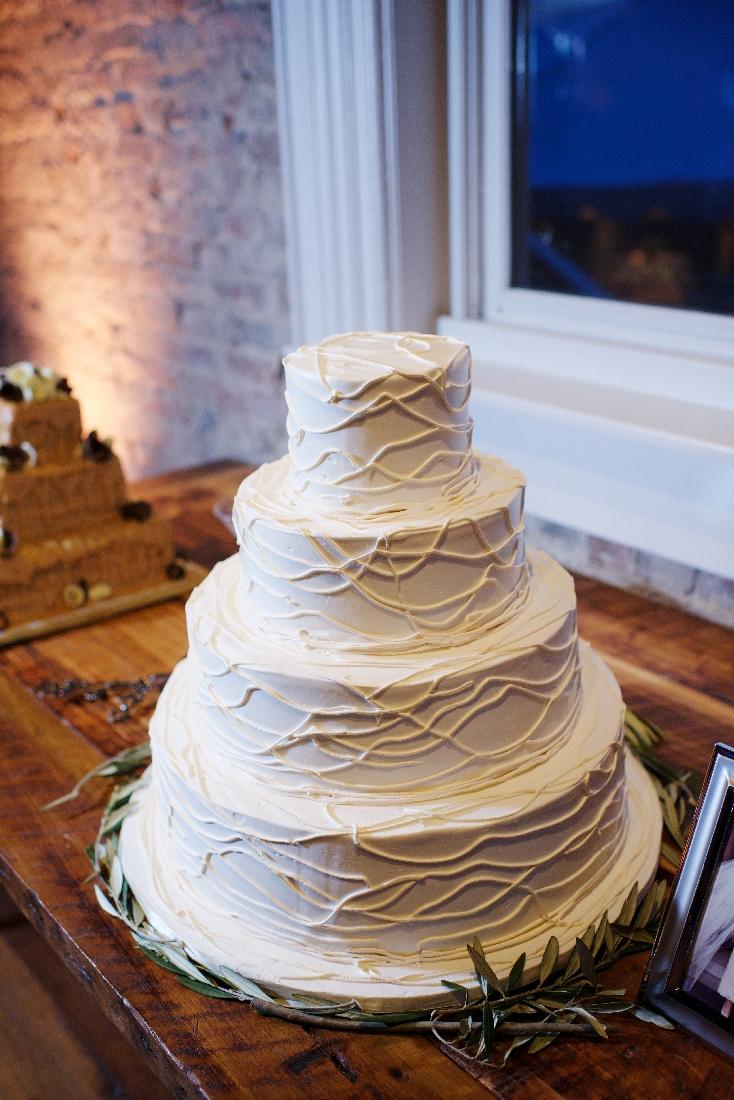 brides cake.jpeg