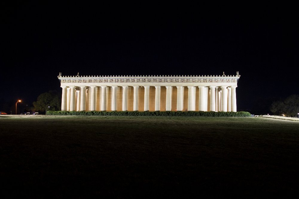 nashville parthenon.jpeg