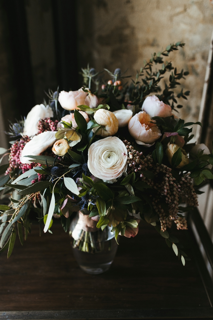 blush ranunculus bouquet.jpeg