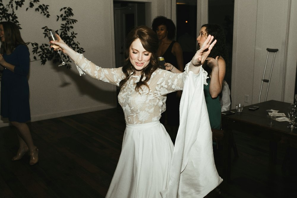 bride dancing.jpeg