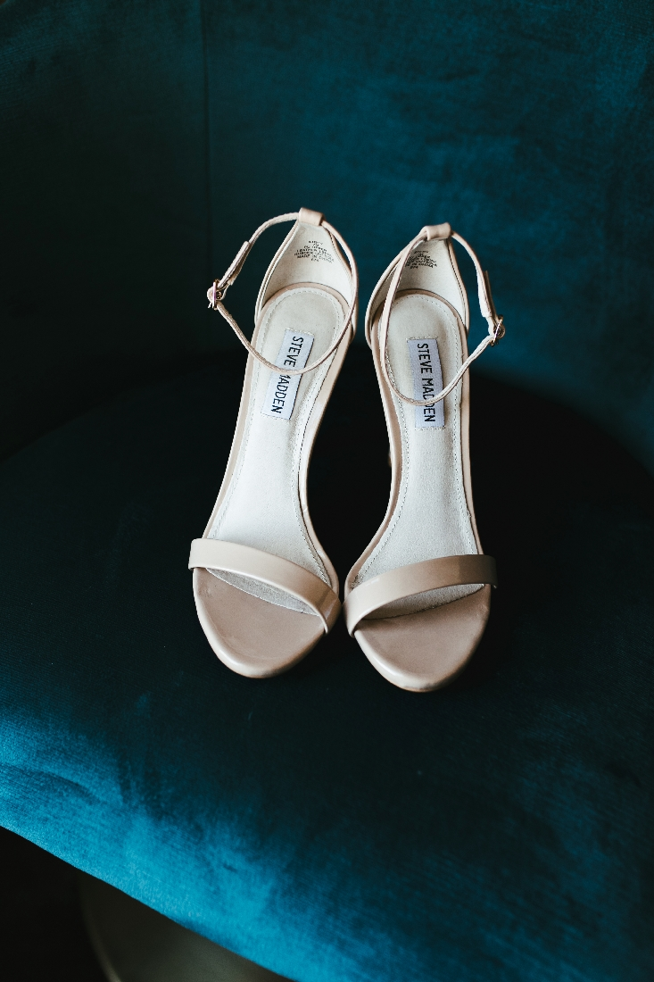 bride shoes.jpeg
