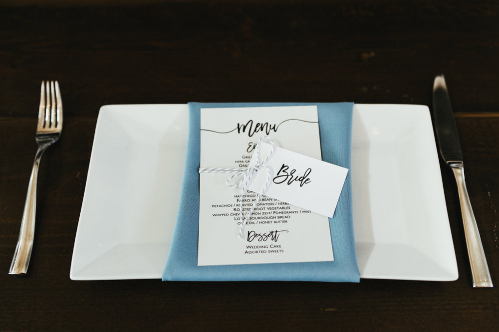 slate napkin plate menu.jpeg