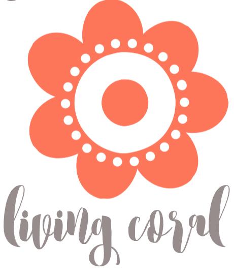 living coral pantone 2019.png