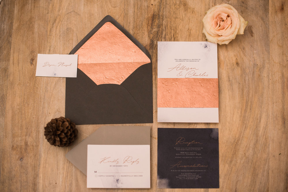 copper black stationery suite.jpg