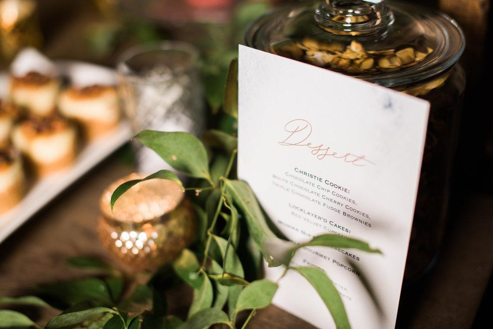 dessert menu card.jpg