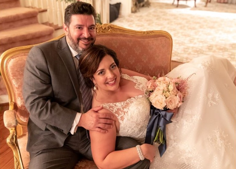 bride and groom on sofa.JPG