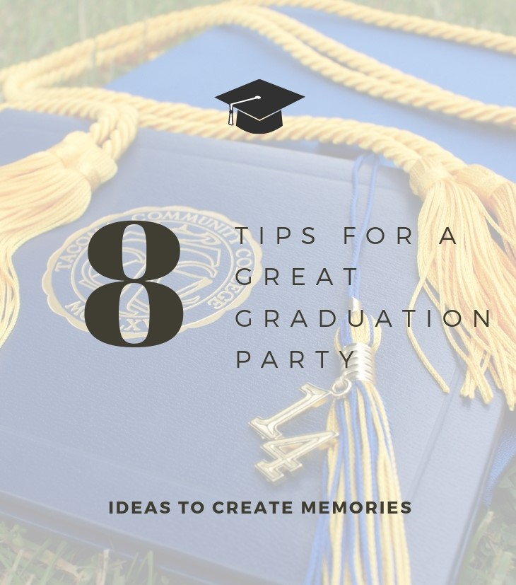host graduation party.jpg