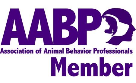 aabp-logo-member-large_med.jpg