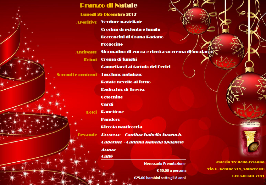 menu natale 2017.png