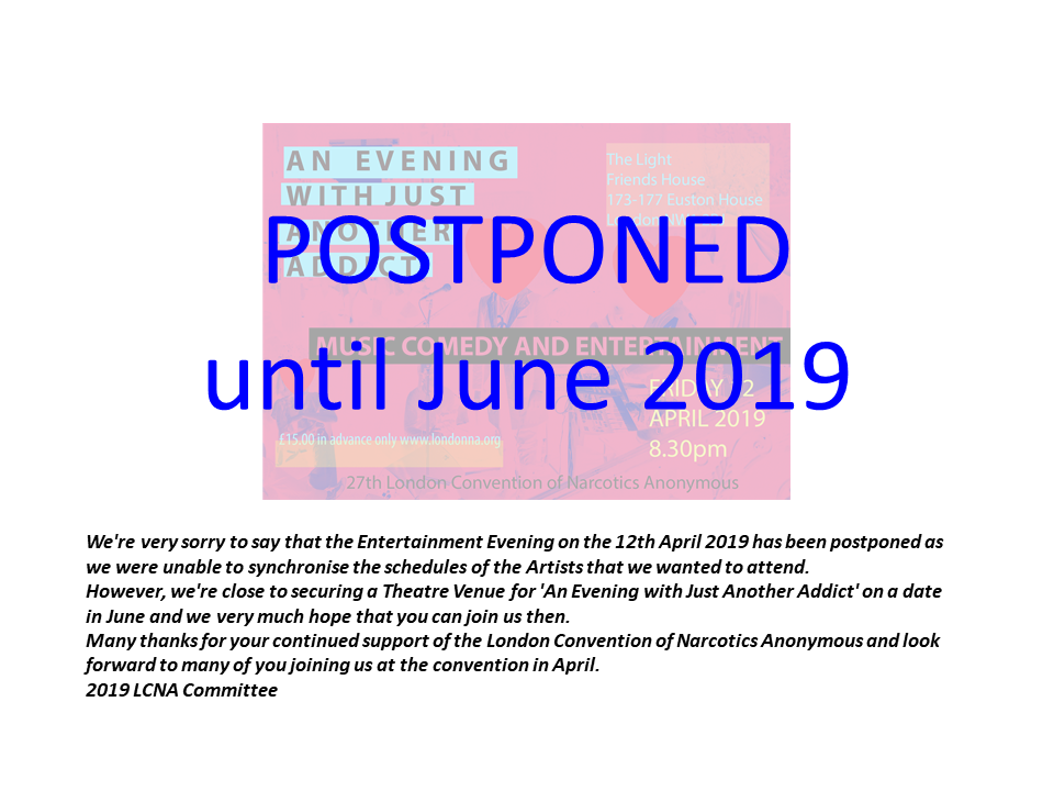 Postponed Notice.png