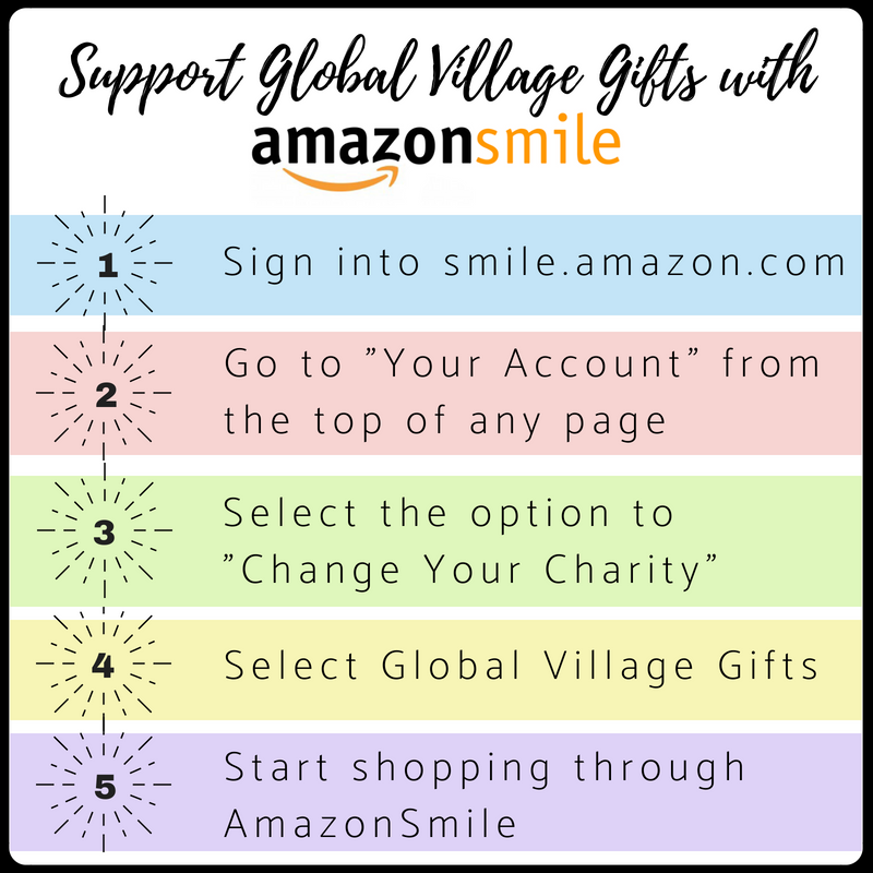 Amazon Smile (1).png