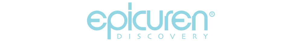 epicuren discovery logo