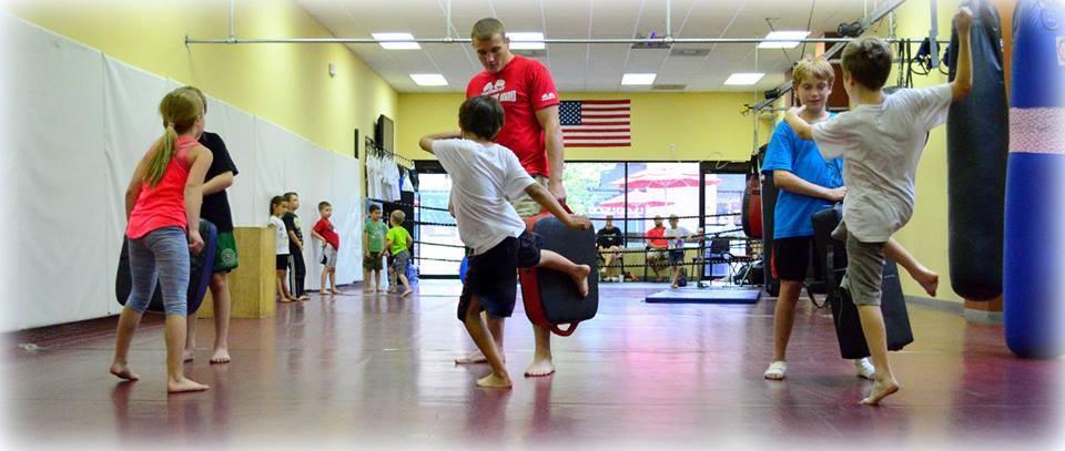 ninja kids3.jpg