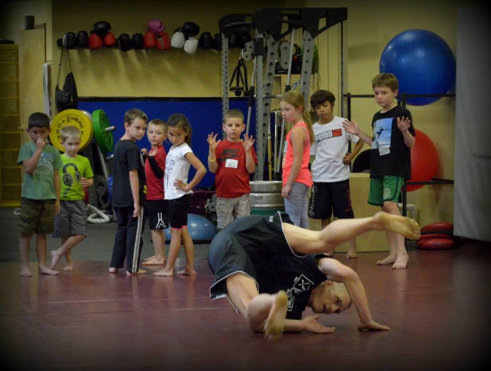 Ninja kids.jpg