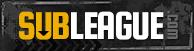 logo-subleague-floating-menu.png