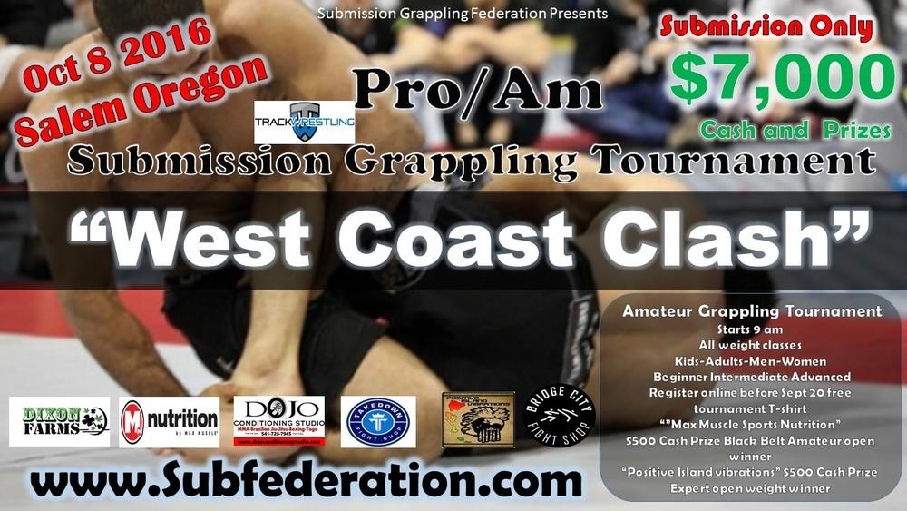 JT Pro grappling federation final.jpg