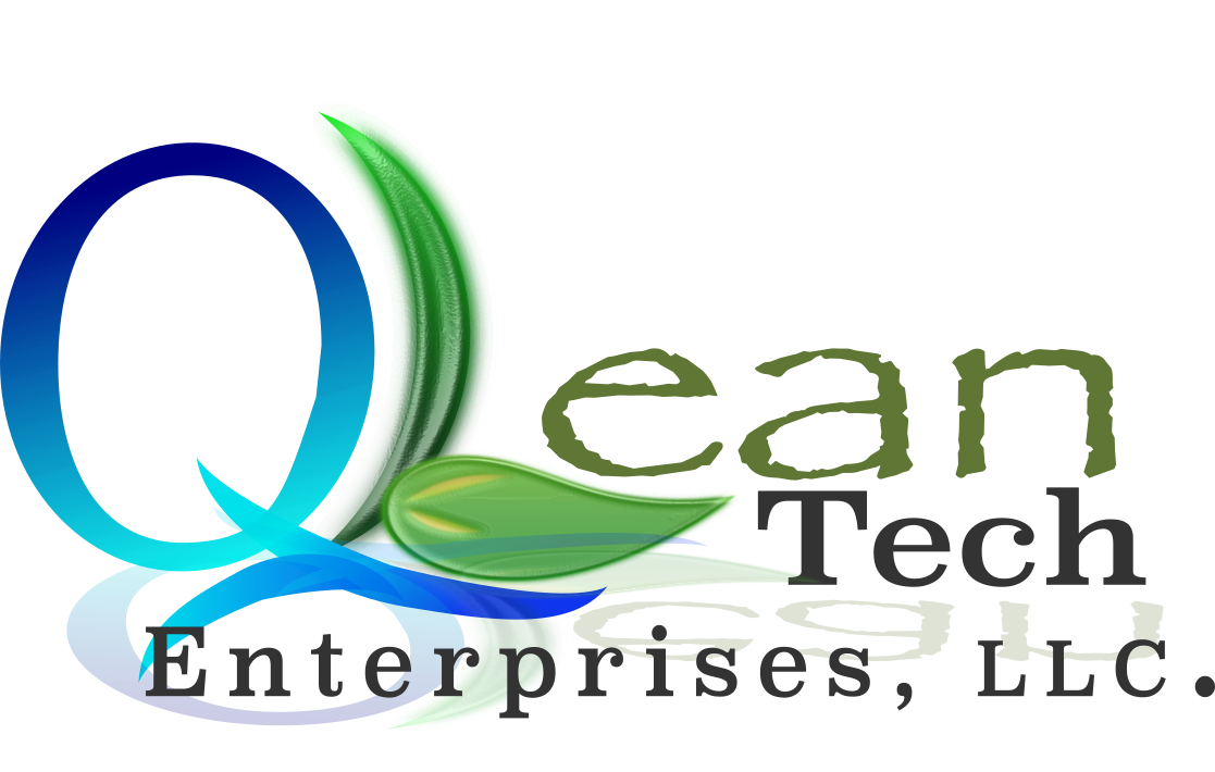 QleanTech Enterprises