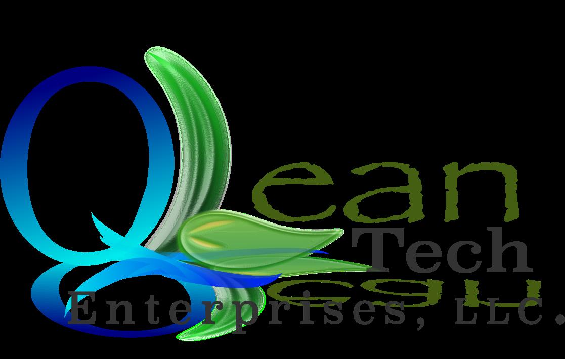 qleantech enterprises