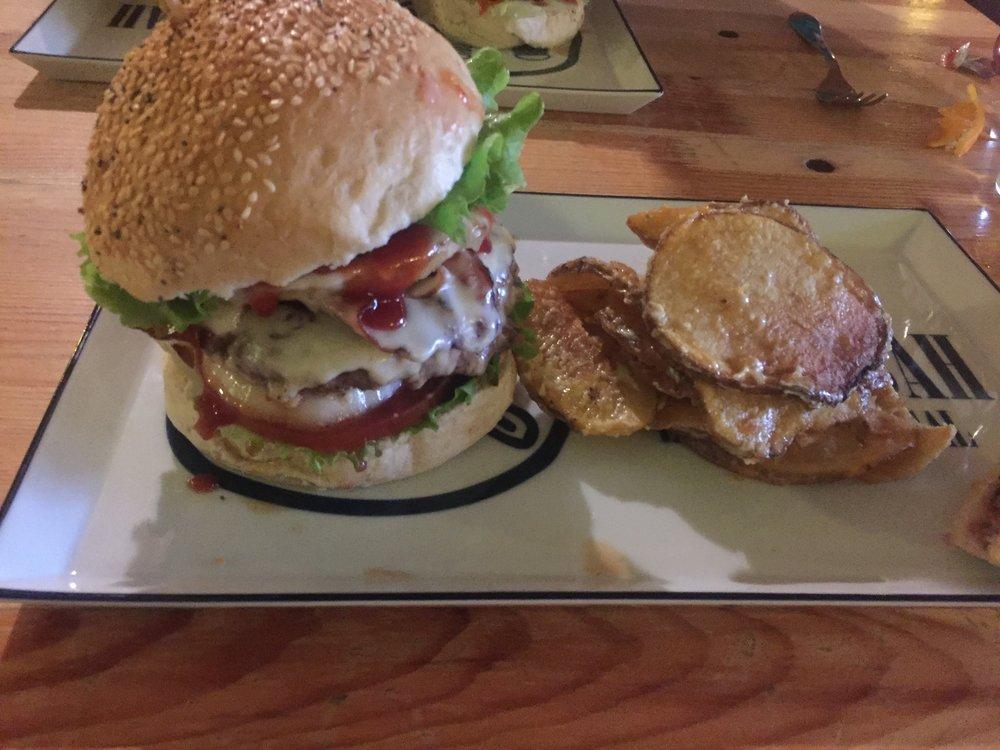 nahnahbahburger