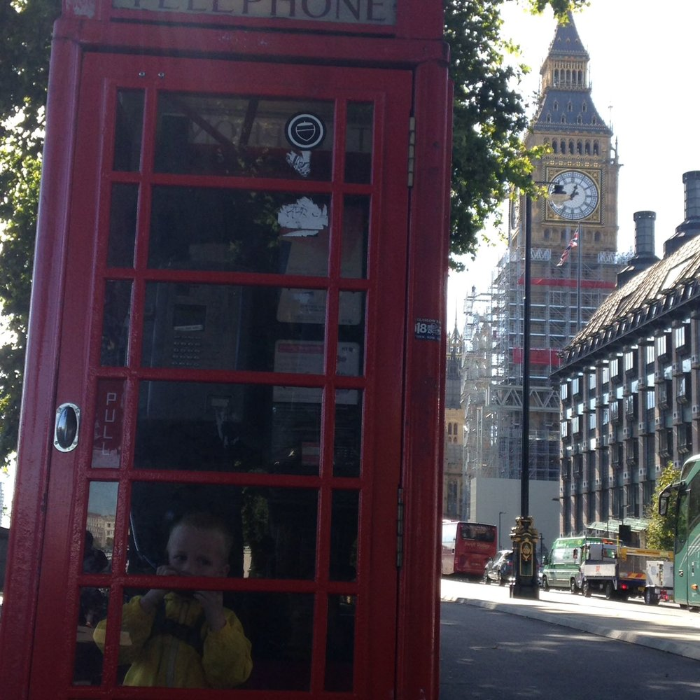 London_Phone_BigBen