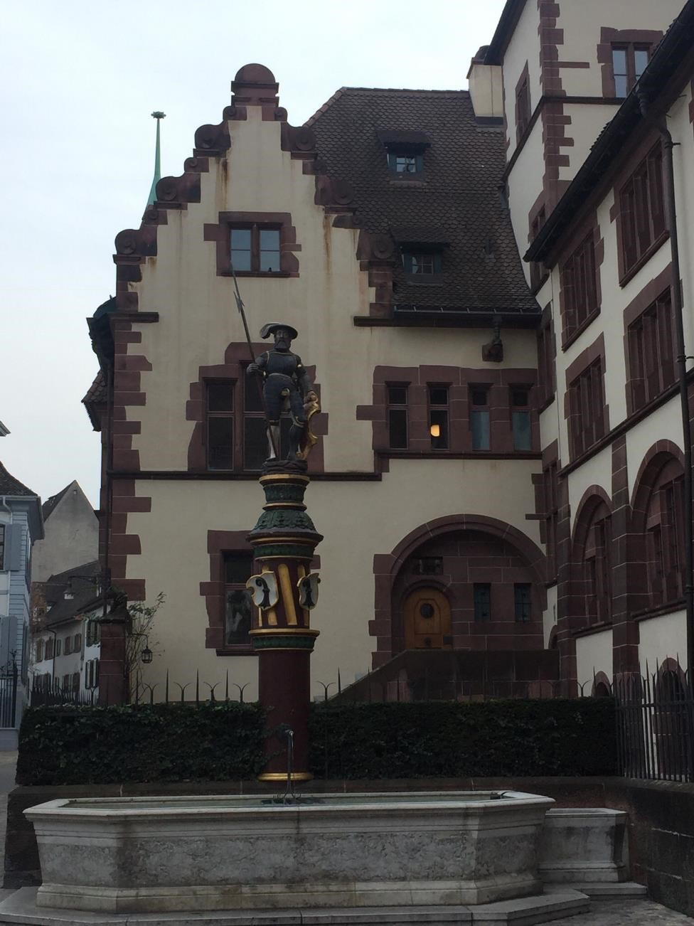Basel_web.jpg