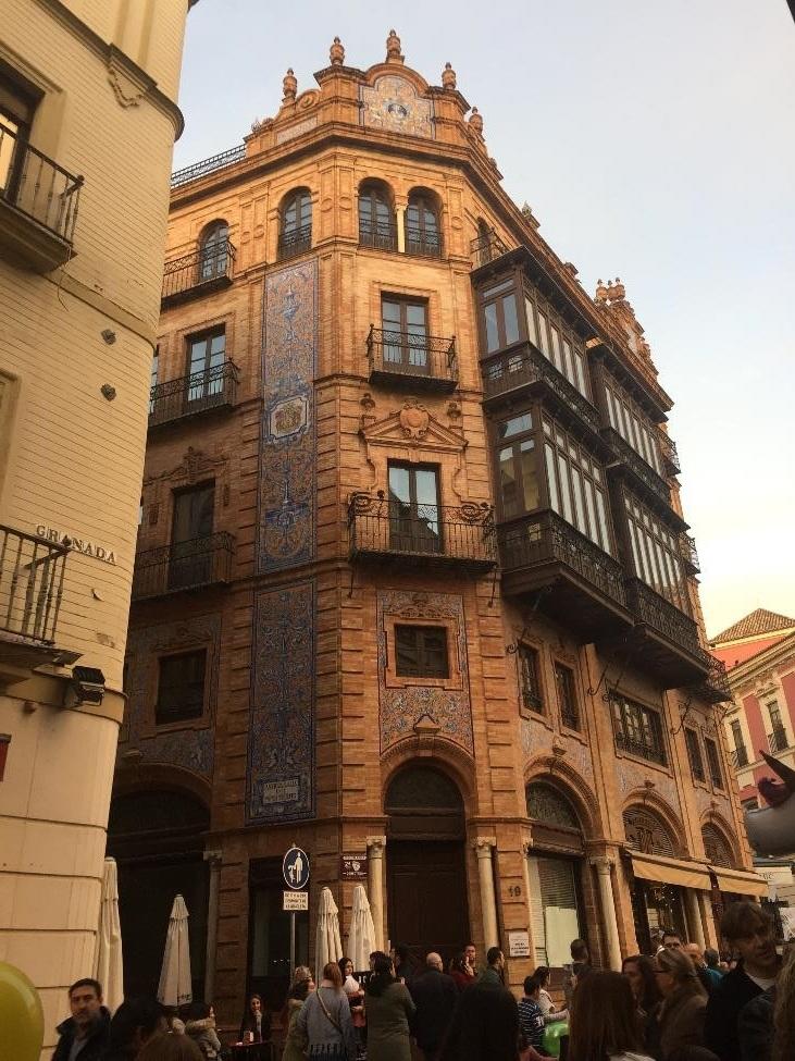 Seville1_web.jpg