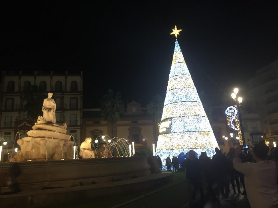 Seville2.jpg