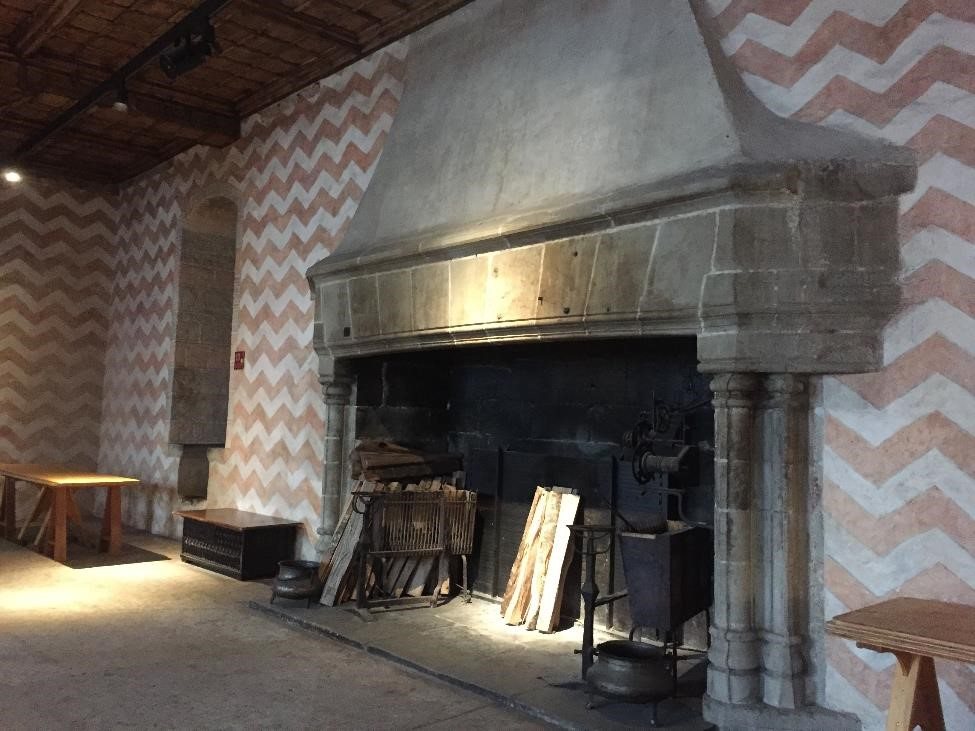 fireplace_web.jpg